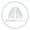 Ayona Villa - A Honeymoon Bliss in Seminyak by Ini Vie Hospitality