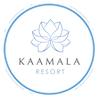 KAAMALA RESORT UBUD - A HONEYMOON RESORT IN CENTRAL UBUD - Bali by Ini Vie Hospitality