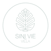 Sini Vie Villa - A Romantic Escapade Honeymoon Villa by Ini Vie Hospitality